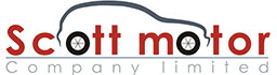 Scott Motor Company Ltd